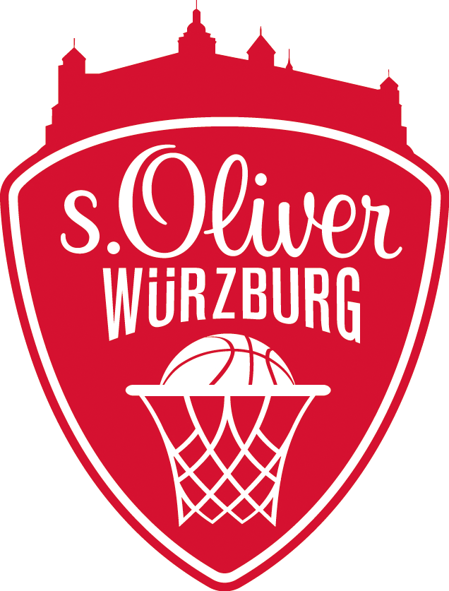 s.Oliver Baskets - Logo